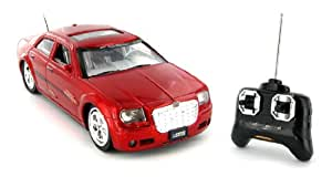 Big Baller Riders 1:20 Chrystler 300C RTR Electric RC Car