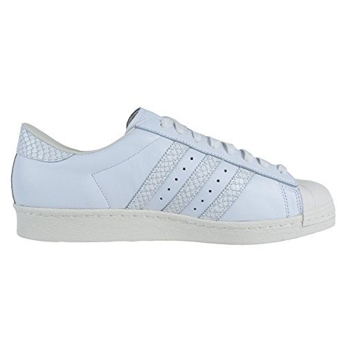 Adidas SuperStar 80V-UNDFTD White B34077 (SIZE: 12) clearance cost free shipping discount cheap sale cheap buy cheap new arrival Wo6YUZWFZG