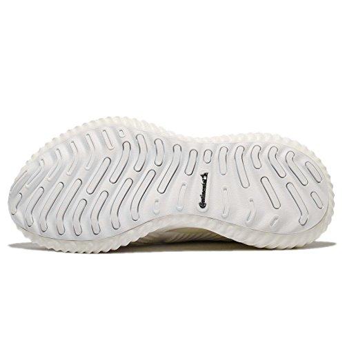 NONDYE CBLACK adidas Men Beyond CBLACK FTWWHT Alphabounce M NONDYE FTWWHT BAqAwSx6T