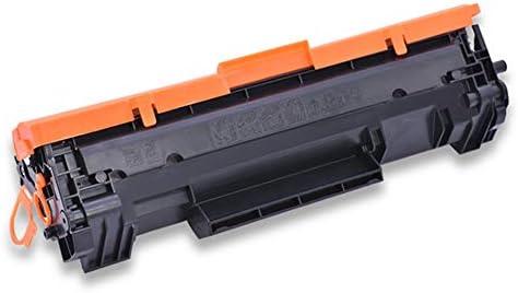 PGODYQ CF247A - Cartucho de tóner para Impresora láser HP Laserjet ...