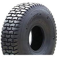 BITS4REASONS Deli Tire Deli S-365 Nuevo Modelo TY