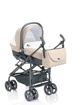 Cam 782 192 sistema modular Combi Baby Reversible, Beige ...