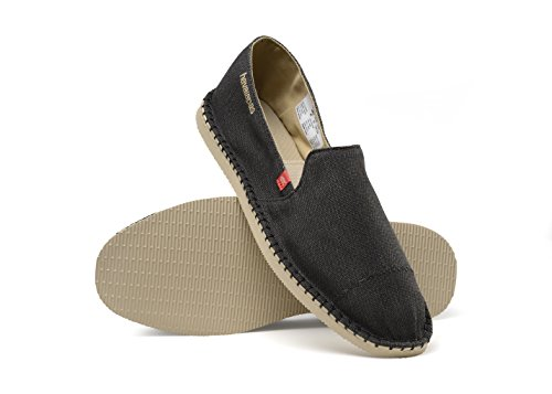 CAL ORIG 4139294 T43 0090 Zapatos Havaianas YT 4zX1qq