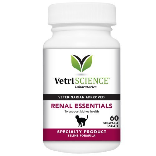 vetriscience-renal-essentials-for-cats-fish-flavor-60-tabs
