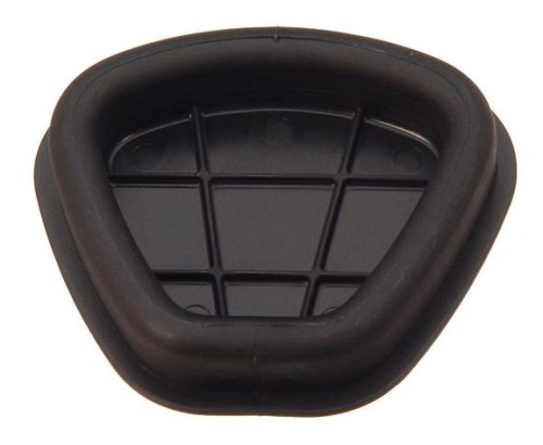 OES Genuine Oil Pan Cover for select Mercedes-Benz models