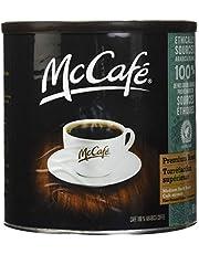 McCafé Premium Roast Ground Coffee, 950g, Ethically Sourced