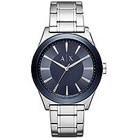 Relógio Masculino Armani Exchange AX23311AN