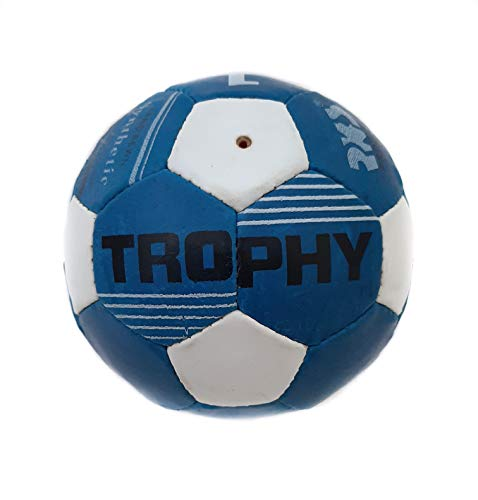 RKS Trophy Football Size 1 for Kids