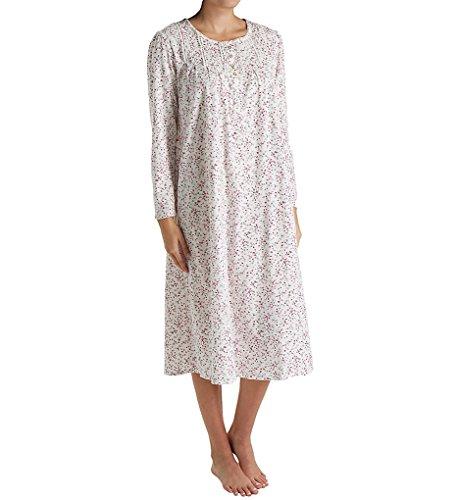 Ladies 100% Cotton Jersey - 5
