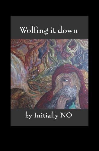 Download Wolfing it down PDF