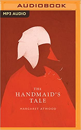 Handmaid S Tale The The Classic Collection Margaret