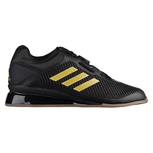(アディダス) adidas メンズ フィットネストレーニング シューズ靴 Leistung 16 II [並行輸入品]   B07BYP99JD