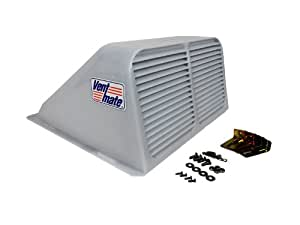 Replacement Rv Vent Cover For Ventmate Cp Products For