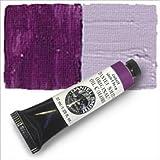 Daniel Smith Original Oil Color 37ml Paint Tube, Cobalt Violet Deep