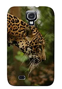 Hot SBPifLD231 jujp Jaguar Hard shell Compatible With For LG G3 Case Cover