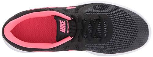 000 004 Multicolor Deporte Unisex blanco 943306 Nike Adulto De Zapatillas OgqHzRHw