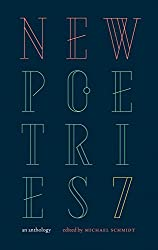 New Poetries VII: An Anthology