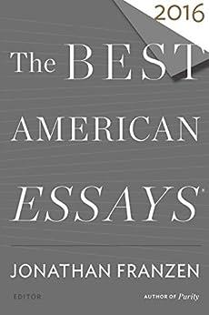 Mexican american war a push essay