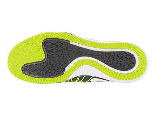 stealth Prnt Nike vo Zapatillas Grey Tr Dual Dark Senderismo W Hit Mujer Fusion De Para white 4Xxq6Xar