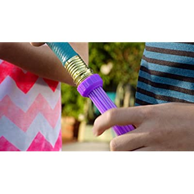 Bunch O Balloons X Shot 01213 Zuru Rapid Foil Bag Toy: Toys & Games
