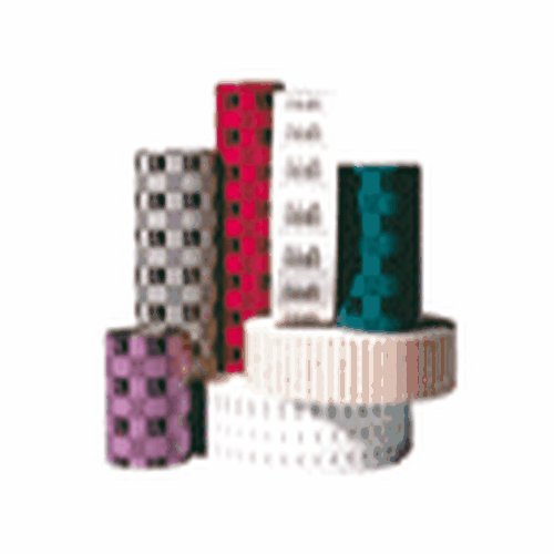 5586 premium wax-resin ribbon case, 4.30 inches x 244 feet, 12 rolls per inner case (call for single roll availability) (Wax Ribbons Resin Premium 5586)