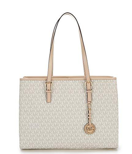 Michael Kors Vanilla Handbag - 5