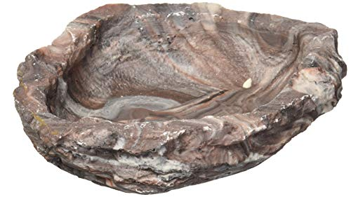 Fluker's Reptile Bowl, Medium