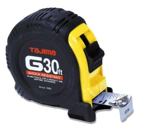 Tajima G-30BW 30' x 1
