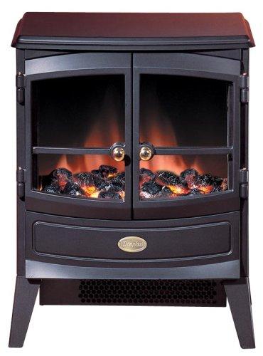 Dimplex Springborne Coal Stove SBN20 Heating Other Heating Home Appliances springbourne coal stove