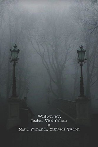 Three Meagre Tales Vol. 1 (Scary Stories)