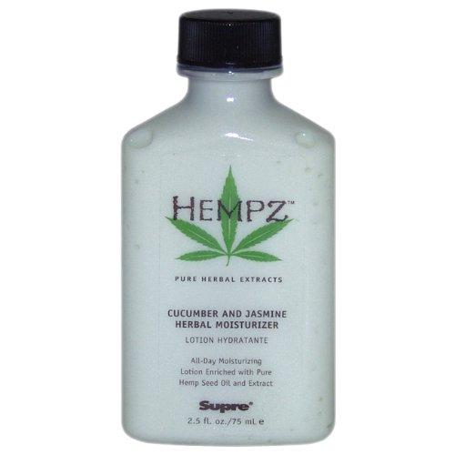 herbal moisturizer 5