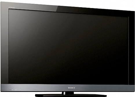 SONY BRAVIA KDL-46EX503 HDTV WINDOWS 10 DRIVERS