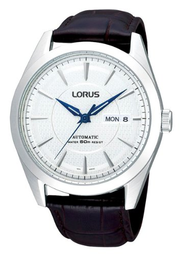 LORUS WATCHES relojes hombre RL427AX9