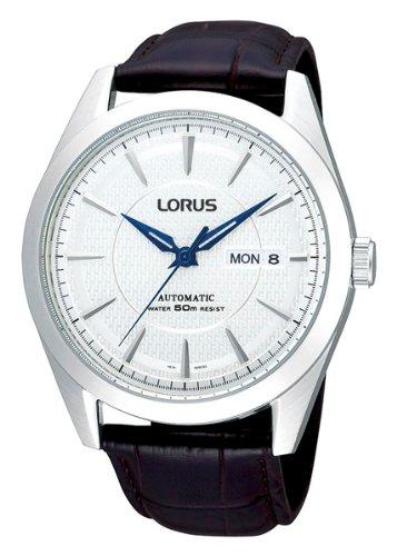 LORUS WATCHES relojes hombre RL427AX9