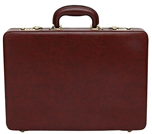 Dnd Travelers Bag