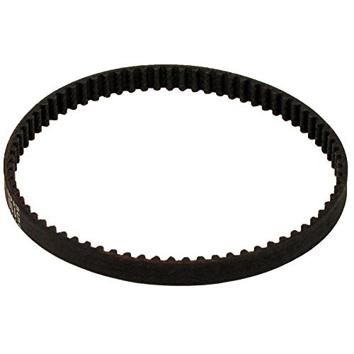 5110 Series - Sebo Genuine Seconadary Drive Belt for Sebo Automatic, Sebo Professional & Sebo Evolution Series Vacuum Cleaners - 5110