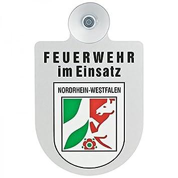 wappen nordrhein westfalen
