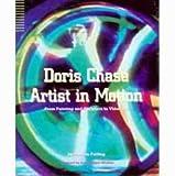 Doris Chase, Artist in Motion, Patricia Failing, 0295971126