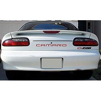 Front Bumper Impact Strip For 05-08 Nissan Xterra VP47K5