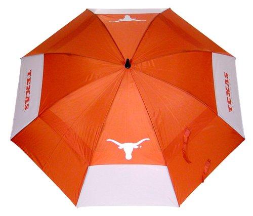 NCAA Texas Longhorns Golf Umbrella Longhorn Golf
