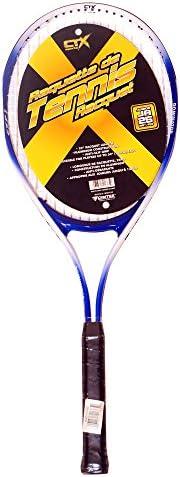 CTX Sports 25-Inch Junior Tennis Racquet