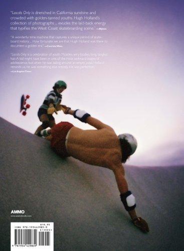 Buy of skateboarding