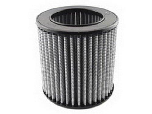 aFe 11-10020 Air Filter