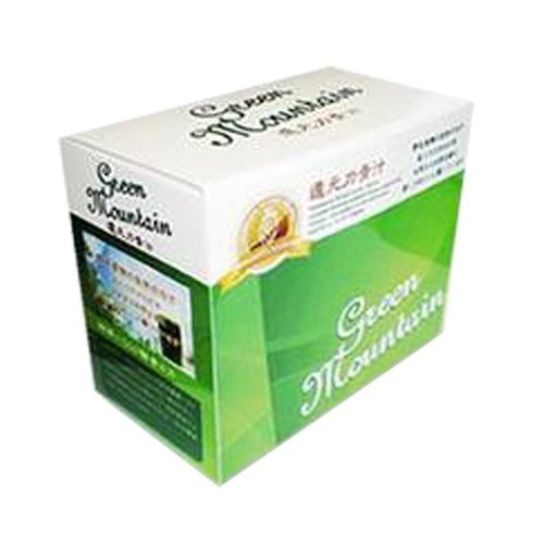 山本芳翠園 還元力青汁 2.5g ×66包 5個セット B008QU67WQ