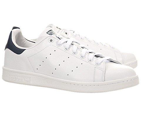 Adidas Originals Men's Stan Smith Fashion Sneaker
