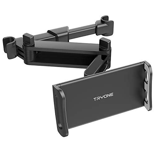 Bestselling Tablet Mounts