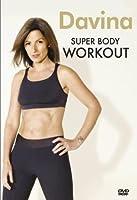 Davina - Super Body Workout