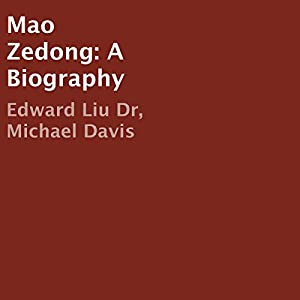 Mao Zedong Audiobook