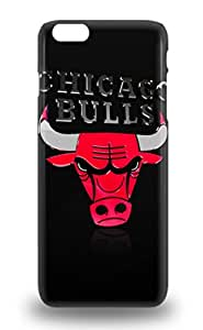 For Iphone 6 Plus 3D PC Case Protective 3D PC Case For NBA Chicago Bulls Anderson Varejao #17 3D PC Case ( Custom Picture iPhone 6, iPhone 6 PLUS, iPhone 5, iPhone 5S, iPhone 5C, iPhone 4, iPhone 4S,Galaxy S6,Galaxy S5,Galaxy S4,Galaxy S3,Note 3,iPad Mini-Mini 2,iPad Air )