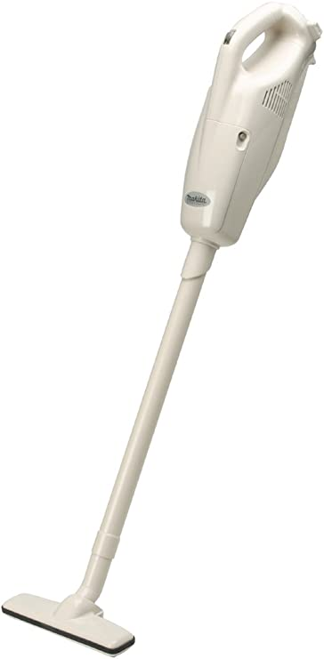 Makita 4013 DZ - Aspirador escoba con batería: Amazon.es: Hogar